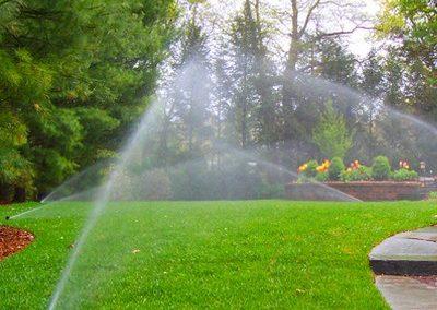 H_qua_irrigazione