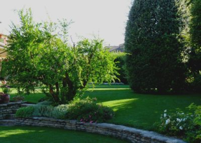 giardino_melograno