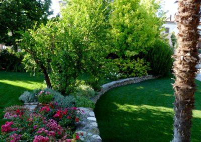 giardino_melograno_1
