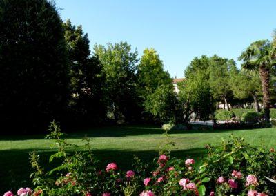 giardino_melograno_2