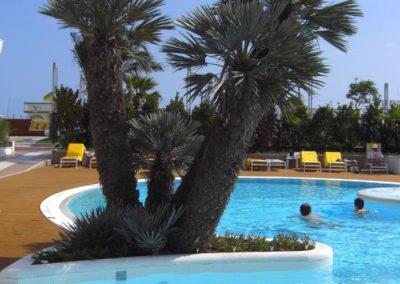 hotel_ambasciatori_riccione2